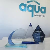 AQUA Properties Eview Group