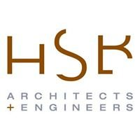 HSB Architects + Engineers