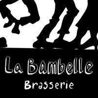 Ferme- Brasserie La Bambelle