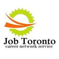 Job Toronto
