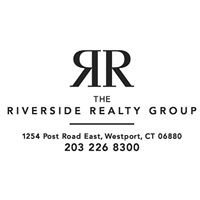 The Riverside Realty Group