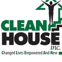 Clean House, Inc. / Changed Lives Empowered And New