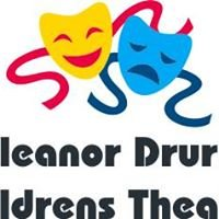 Eleanor Drury Children's Theatre