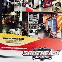 Southeast Apparatus