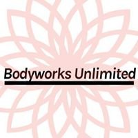 Bodyworks  Unlimited