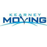 Kearney Moving