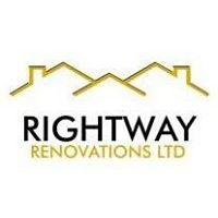 Rightway Renovations Calgary