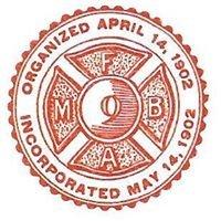 Elizabeth Firefighters FMBA Local 9