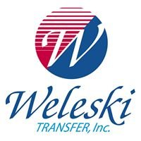 Weleski Transfer, Inc.
