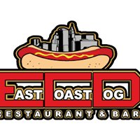 East Coast Dog