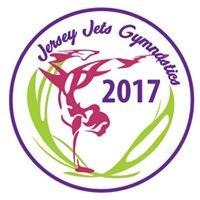 Jets Gymnastics