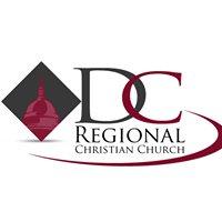 DC Regional Christian Church