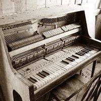 Tune Your Piano