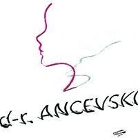 Ординација Д-р Анчевски