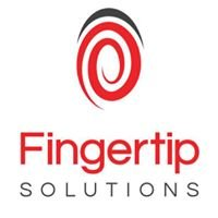 Fingertip Solutions Ltd