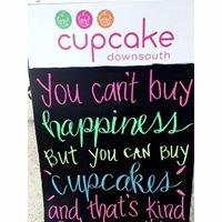 Cupcake Gymnastics