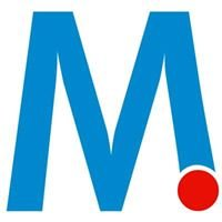 Mackey Web Design