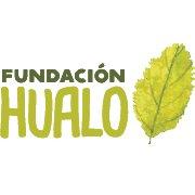 Fundación Hualo