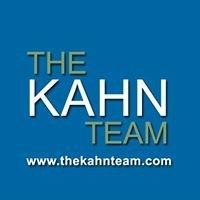 The Kahn Team
