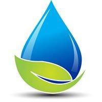 Westernport Water