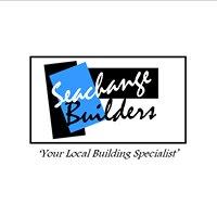 Seachange Builders