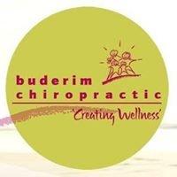Buderim Chiropractic