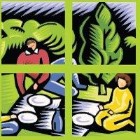 L'Atelier/My Tool Box: MUHC Chronic Disease Self-Management Program