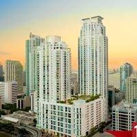 1060 Brickell Condominium