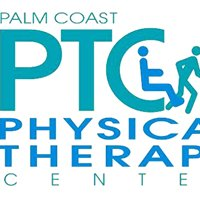 Palm Coast Physical Therapy Center