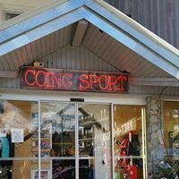 COING Sports