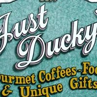 Just Ducky's