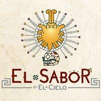 El Sabor by El Cielo