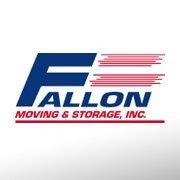 Fallon Moving & Storage