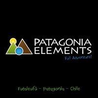 Patagonia Elements Futaleufú