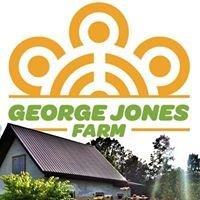 George Jones Farm