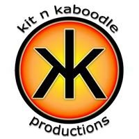 Kitnkaboodle Productions