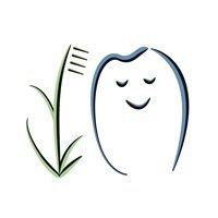 Arundel Pediatric Dental Care