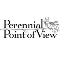Perennial Point of View