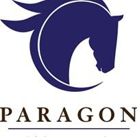 Paragon Stables