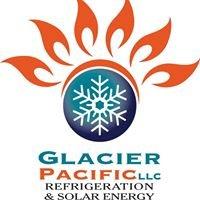 Glacier Pacific LLC