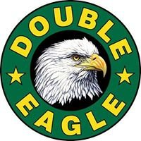 Double Eagle Pawn East Francis