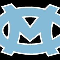Moore County Schools (TN)