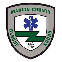 Marion County Rescue Squad