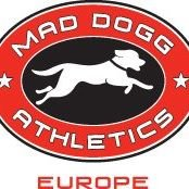 Mad Dogg Athletics Europe