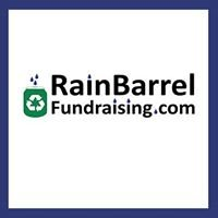RainBarrelFundraising.com