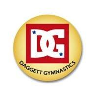 Daggett Gold Medal Gymnastics