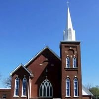 Dodson Chapel United Methodist Church