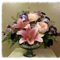 Penny's Florist Home Decor & More