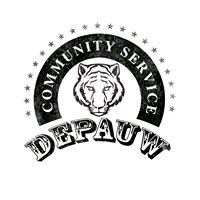 DePauw Community Service