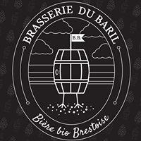 Brasserie du Baril